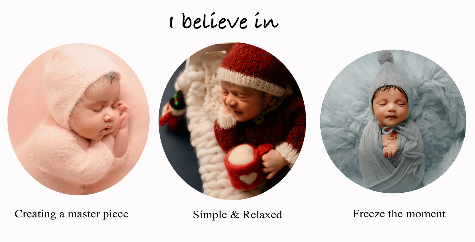 Newbornphotographermiltonkeynes